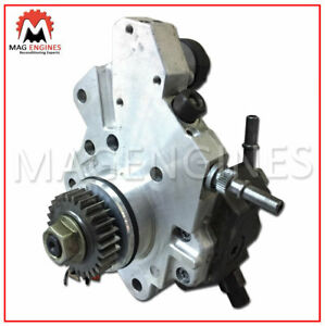 0445010099 FUEL INJECTION PUMP NISSAN M9R FOR PRIMASTAR RENAULT LAGUNA TRAFIC II