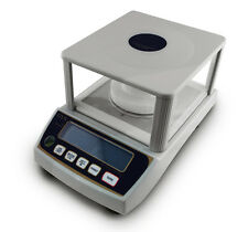 Gold Tester Precious Metal Verification Magnetic Scale Tungsten Detector Test