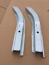 Ford Sierra/Sapphire Mk2/Mk1 Cosworth N/S Rear Chassis Rail Repair Panel