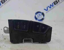 Volkswagen Golf MK4 1997-2004 Radio Steering Wheel Controls