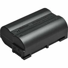 Nikon EN-EL15b 1900mAh Rechargeable Li-ion Battery