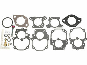 Carburetor Repair Kit For 1968-1974 Dodge D200 Pickup F222CW