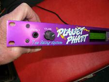 E-MU Planet Phatt Sound Module (Fantastic Condition)