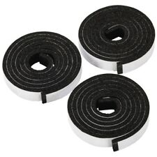 Sealing tape for Cooktop 3.3m Seal for Induction hob Glass-ceramic Ceranglasfeld