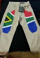 Pantaloni da uomo Jeckerson in cotone