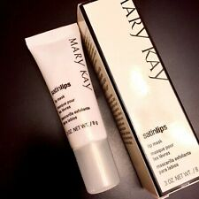 Mary Kay LIP MASK ~ New in Box - Satin Lips, Rare and Works Great /ON SALE 10%