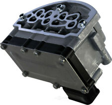 Auto Trans Control Solenoid Autopart Intl 2402-302017