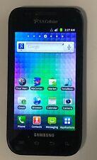 Samsung Galaxy S Fascinate SCH-I500 - US Cellular