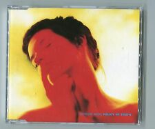 Depeche Mode cd-maxi POLICY OF TRUTH © 1990 - INT 826.933 West-German-3-Track-CD