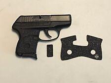 Ruger LCP 380 Rubber Grip Tape Enhancements Wrap Tactical Gun Parts