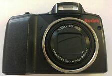 Kodak EasyShare Z915 10X ZOOM DIGITAL CAMERA (Q31)