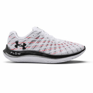 Under Armour Flow Velociti Wind Womens Running Shoes