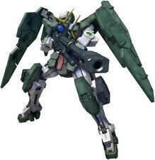 Bandai MG 1:100 Scale Gundam Dynames Action FigureGN-002 Plastic Model BAS505676
