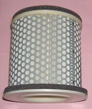 Hfa4603 Filtro de aire para caber Yamaha Xj Xj600 1992-03 & xj900 1994-03 desvío