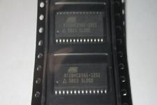 1pcs AT28HC256E-12SI AT28HC256E-12S AT28HC256E SOP28