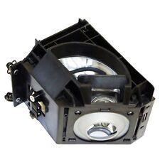 SAMSUNG BP96-00677A GENERIC TV LAMP W/HOUSING SP56L7HX / SP50L7HX / HLR5687W