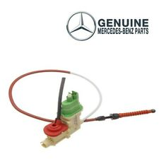 NEW Control Cable Kick-Down Cable Genuine For Mercedes W124 R129 W140 W202