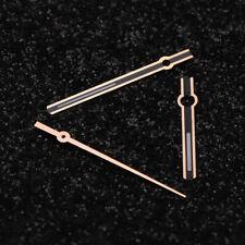 Watch Hands fit for ETA 2836 Movement Watch Needles for Watchmaker Repair Tools