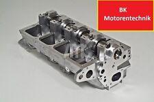 VW Audi 1,9TDI BLS BSU BRS BRR 2,0TDI BMP BMM BPW Zylinderkopf AMC NEU komplett