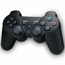 Controller for Playstation 3 Dual Shock Replacement P3 generic gamepad for PS3