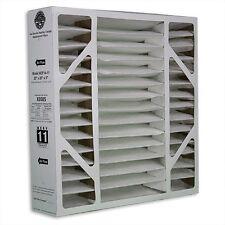 """Lennox X0585 BMAC 20"""" x 20"""" x 5"""" MERV 11 Furnace Filter"""