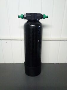 DI Pressure Vessel 7 Ltr,reverse osmosis,Window Cleaning,Pure Water Filtration