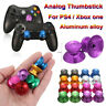Aluminum Analog Thumbstick Controller Joystick Grip For PS4 Xbox One
