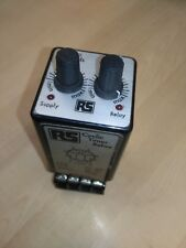 TIMER ciclico RS relè 8 Pin Octal 240 V 0.5 - 20 S RS 347-804 con base