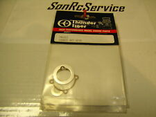 Vintage Thunder Tiger PN0051 Gasket Set GP15