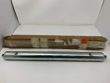 """NEW John Deere BM18711, Mower Reel, 23-1/4 Roller Length, 25"""" OAL"""