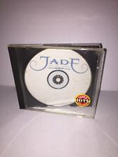 Jade - Jade To The Max - CD - 1992 & Mind Body & Song - CD - 1994 - 25 Songs