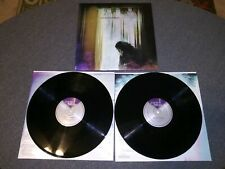 The War on Drugs - Lost in the Dream Vinyl 2x LP Secretly Canadian Records 2014