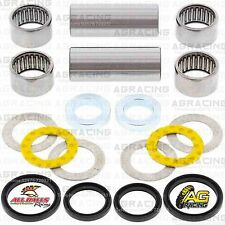 All Balls Swing Arm Bearings & Seals Kit For Yamaha YZ 250F 2011 Motocross