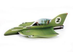 Graupner Vector Planes Alien Rocket No. 13309.2