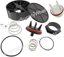 """Watts 800M4QT 1"""" Total Repair Kit 0887728 RK-800M4-T 887728 800M4 QT Complete"""