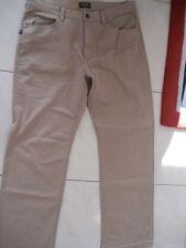"""""""JOOP"""" Ray Herren Jeans, Natur/Beige, Größe 36/32"""