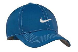 Nike Golf - NEW UNISEX Swoosh Front, Adjustable Cap, Unstructured, Baseball Hat