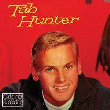 Tab Hunter CD