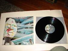 Alan Parsons project  I ROBOT  album 1977 Arista   record vinyl   117