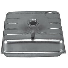 NEW FUEL TANK GM15A NEW 1975-1981 Chevy Blazer C10 Cheyenne 25gal.
