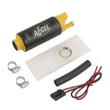 Electric Fuel Pump ACCEL 75340