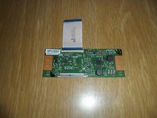 t-con 32-37 ROW2.1 HD VER0.1 6870C-0442B per philips 32pht4100/12