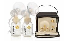 Medela Pump In Style Advanced Breastpump Starter Set