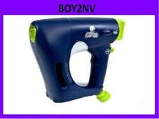 Mr Clean Auto Dry Car Wash Gun gun only (new)
