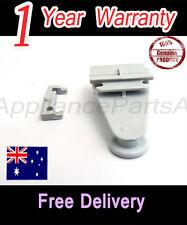 1 X Dishwasher Upper Basket Roller Westinghouse & Simpson 0238477064k Elctrolux
