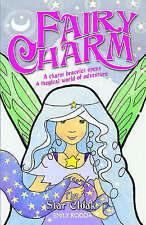 The Star Cloak: Bk. 7 (Fairy Charm), Rodda, Emily, New Book