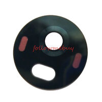 A+ Back Camera Glass Lens Cover For Motorola Moto G5 Plus XT1687 XT1684 XT1685