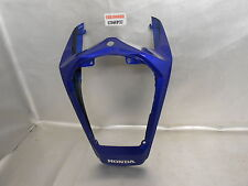 CBR1000RR FIREBLADE SEAT SURROUND 1216EP37