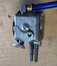 carburateur WALBRO WT-14 solo 610