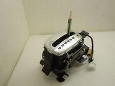 Audi A8 D2 4 Speed Non Tiptronic Gear Selector